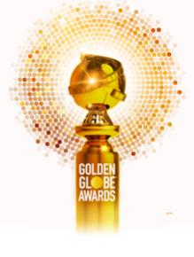 GOLDEN GLOBES 2019 - ORIGINAL SCORE AND SONG WINNERS