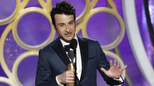 justin_hurwitz_from_first_man_accepts_the_best_original_score_-golden_globe_awards-getty-h_2019
