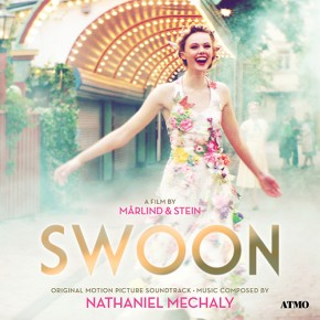SWOON (Eld & lågor) - Original Motion Picture Soundtrack