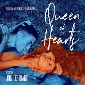 QUEEN OF HEARTS (Dronningen) - Original Motion Picture Soundtrack