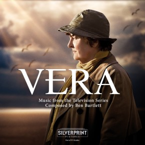 VERA - Music from the Television Series