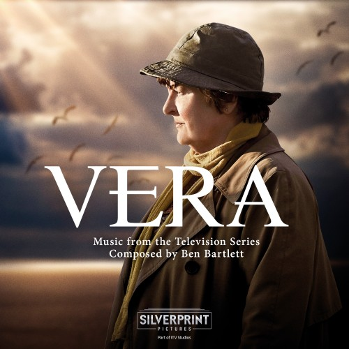 SILCD1592-Vera-cover-digital