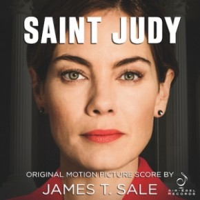 AIR-EDEL RECORDS RELEASE: THE JAMES T. SALE TRILOGY