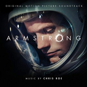 ARMSTRONG - Original Motion Picture Soundtrack