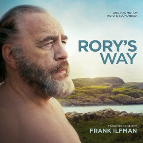 RORY'S WAY - Original Motion Picture Soundtrack