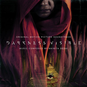 DARKNESS VISIBLE - Original Motion Picture Soundtrack