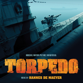 TORPEDO (U-235) - Original Motion Picture Soundtrack