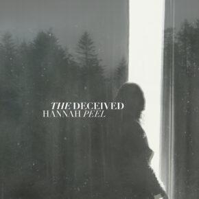 THE DECEIVED - Original TV Series Soundtrack
